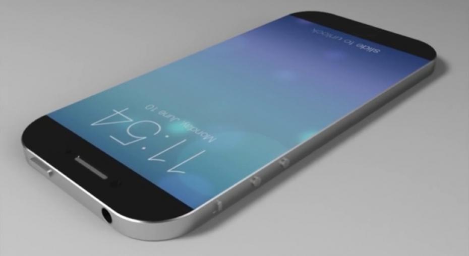İşte Samsung Galaxy S5'in ilk gün satış rakamları