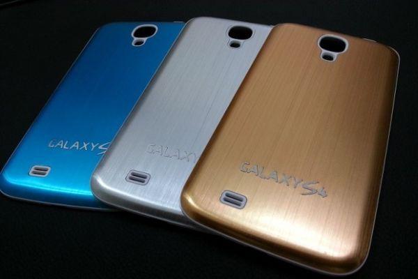 HTC'den Galaxy S5 alıcılarına uyarı, sakın almayın