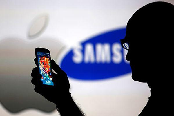 Samsung galaxy S5 çıkış tarihi ne zaman