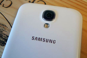Samsung Galaxy S5'e dair herşey
