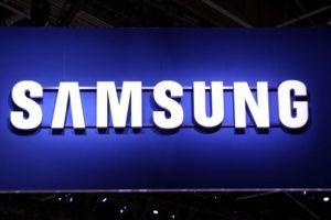 Samsung'dan bir yeni Galaxy cep daha