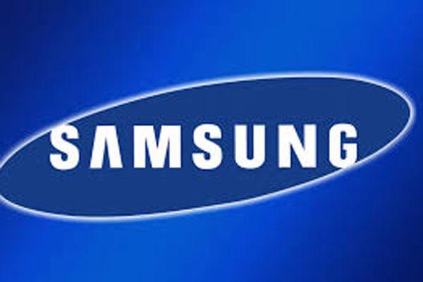 Samsung Galaxy NotePRO ve TabPRO'yu tanıttı