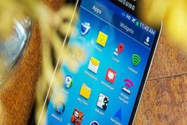 Samsung Galaxy S5 özellikleri fiyatı ve Türkiye çıkış tarihi