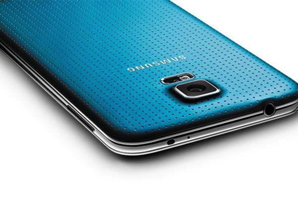 Samsung S5'în fiyatı düştü Samsung Galaxy S5 fiyatı ve özellikleri