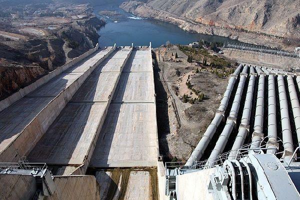 Türkiye'nin elektrik gücüne santral dopingi