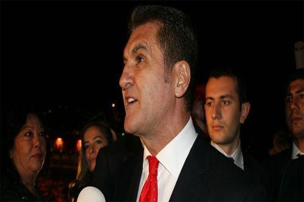 AK Parti'den Sarıgül'e sert cevap