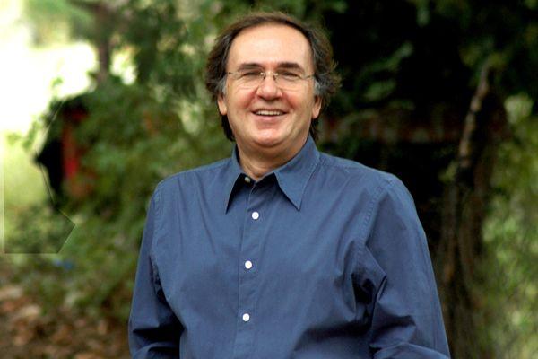 Ersan Gürses'in bu haftaki konuğu Prof. Dr. İbrahim Saraçoğlu