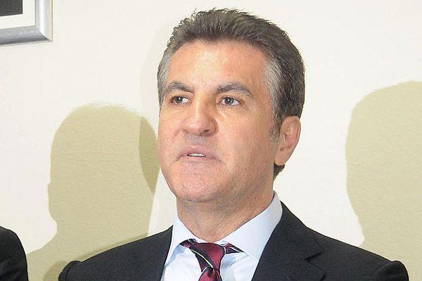 Sarıgül'den Kılıçdaroğlu'na ilk çıkış