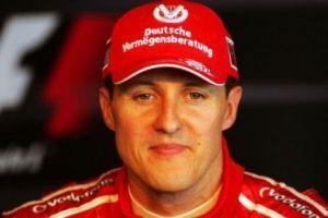Savcı, Schumacher'le ilgili açıklama yapacak