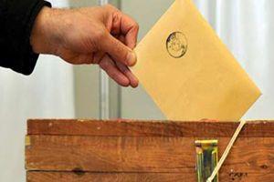 Şahin, 'AK Parti anketlerde yüzde 50 bandında'
