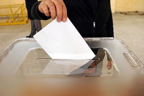 Cumhurbaşkanı ilk kez yarın halkın oylarıyla seçilecek