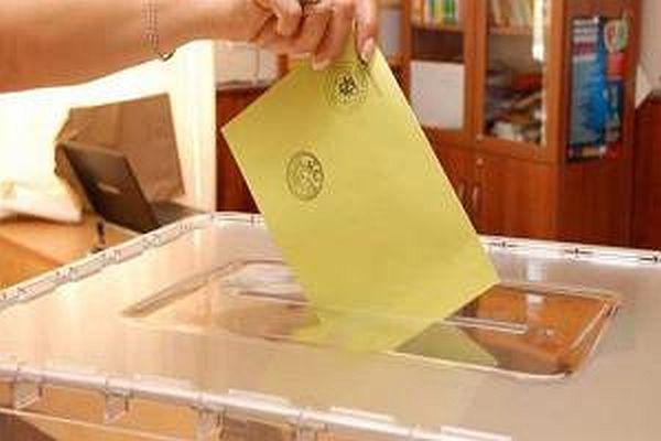 Sivas'ın hangi ilçesinde seçimler iptal oldu
