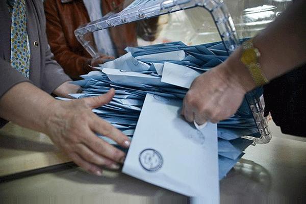 Yalova'da seçimi kazanan belli oldu