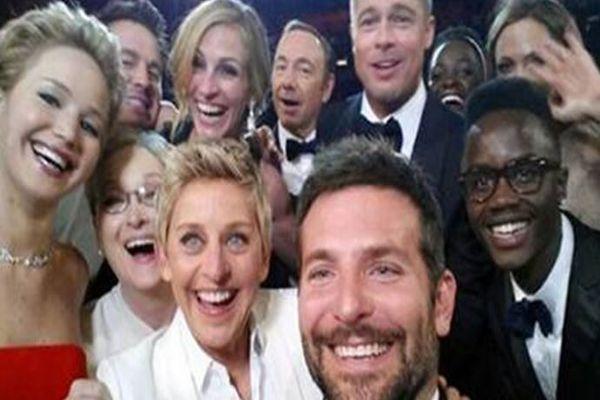 En çok paylaşılan 'selfie' pozu yok oldu