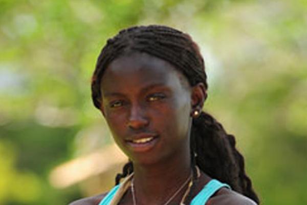 Survivor Samanta Kimdir,Survivor'da kim elendi, Survivor'da adaya kim veda etti