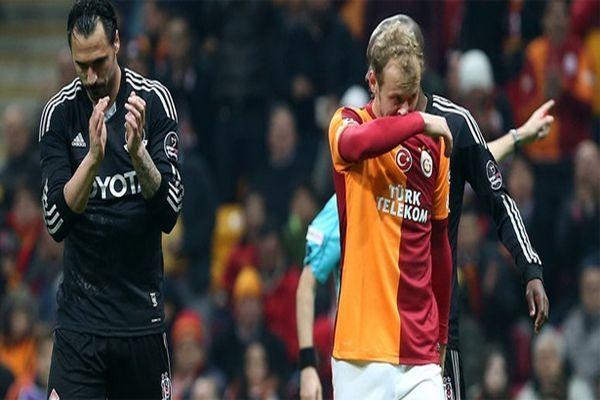 Semih Kaya, 'Penaltı olsa yine söylerdim'