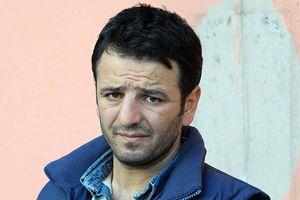 Osman Hayal ve Abiddin Yavuz serbest