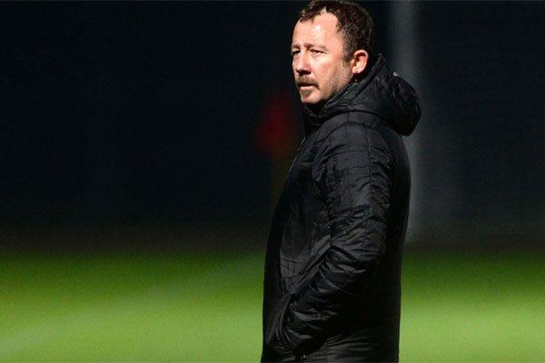 Sergen Yalçın'dan Sivasspor için transfer atağı