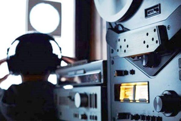 Başbakan Erdoğan'a ait olduğu iddia edilen ses kayıtları montajmış
