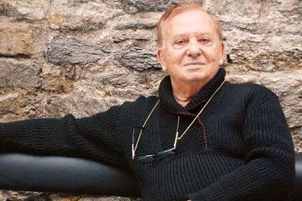 Seyfi Dursunoğlu, tüm mal varlığını bağışladı