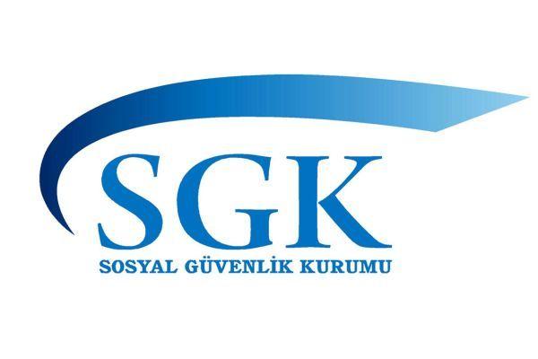 SGK, emzirme ödenek şartı olan başvuruyu kaldırdı
