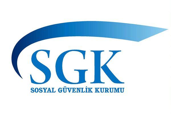 SGK sorgulama ne zaman emekli olabilirim?TC Kimlik No ile SGK-SSK tescil kaydı