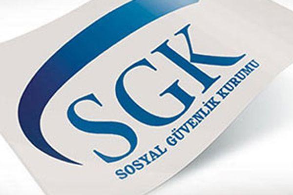 TC Kimlik No İle SGK Sorgulama 2014, (SSK SGK Primi Tıkla Öğren)
