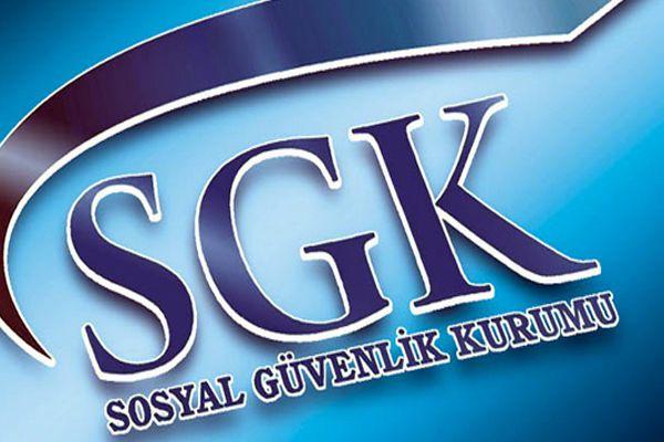 Online olarak SSK ve SGK sigorta sorgulama işlemlerinde büyük kolaylık