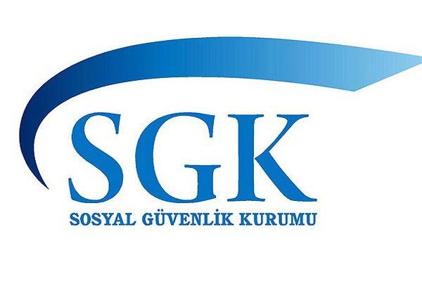 SGK'dan sahte telefon uyarısı