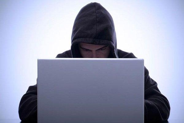 Almanya'da devlet kurumlarına siber saldırı