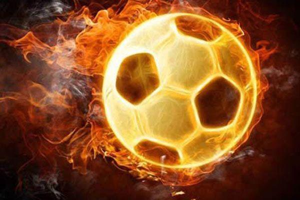Flaş gelişme! UEFA'dan Fenerbahçe'ye yeni soruşturma