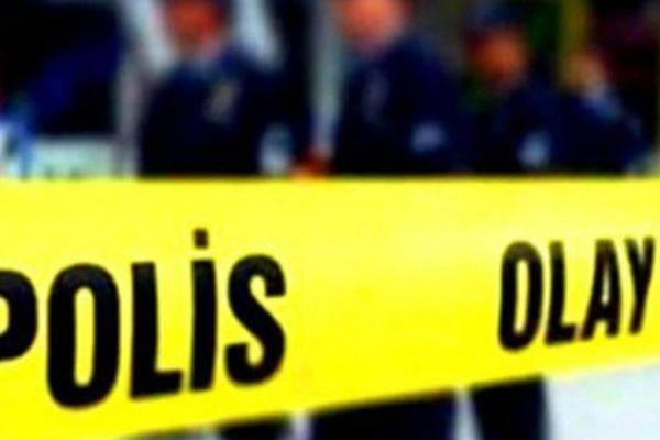 Hakkari'de AK Parti'ye silahlı saldırı düzenlendi