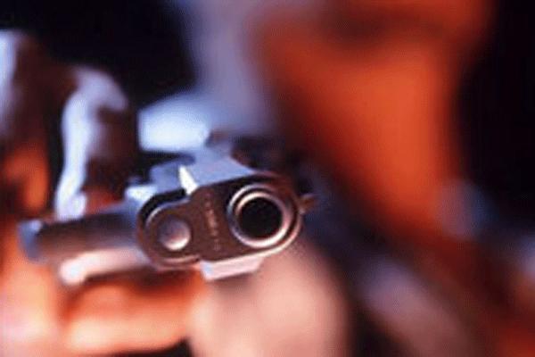 Tekirdağ'da silahlı çatışma, 1 ölü, 6 yaralı