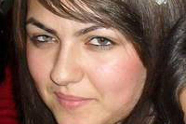 Üniversiteli Sinem cinayeti davasında karar çıktı