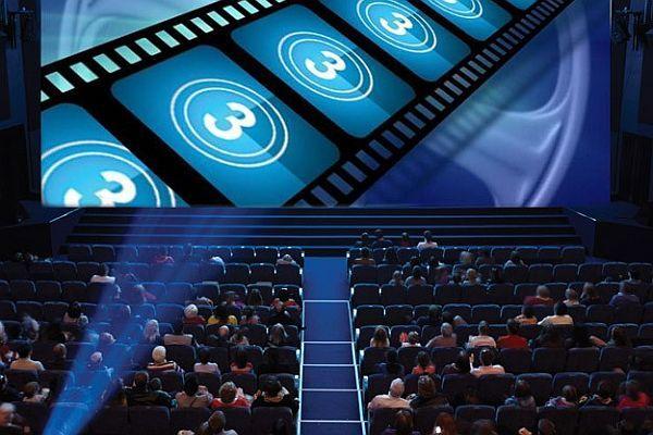 Bu hafta 3'ü yerli, 9 film vizyona girecek
