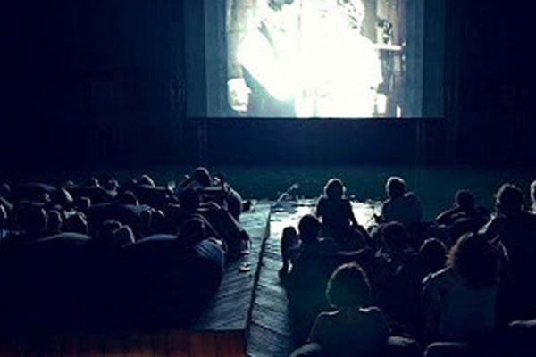 Türkiye'de sinemaya olan ilgi arttı