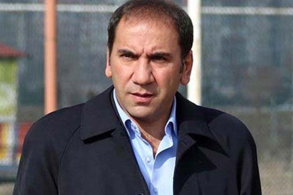 Sivasspor transfere doymuyor