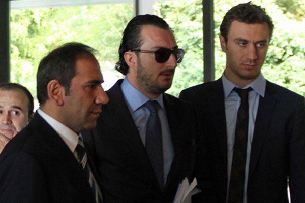 Sivasspor UEFA kararını bekliyor