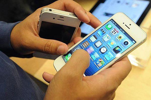 SMS ihbarında bilgiler eksiksiz yazılmalı