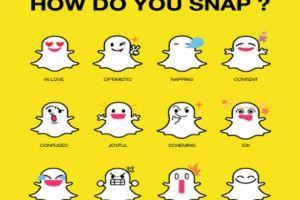 Snapchat, teklifleri reddetti