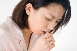 Solunum yolu enfeksiyonlarına dikkat