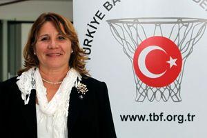 Sonat'a '2013 Kadın ve Spor Ödülü'