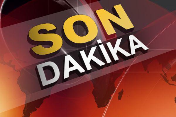 Başbakan Davutoğlu'ndan 3 şehit açıklaması