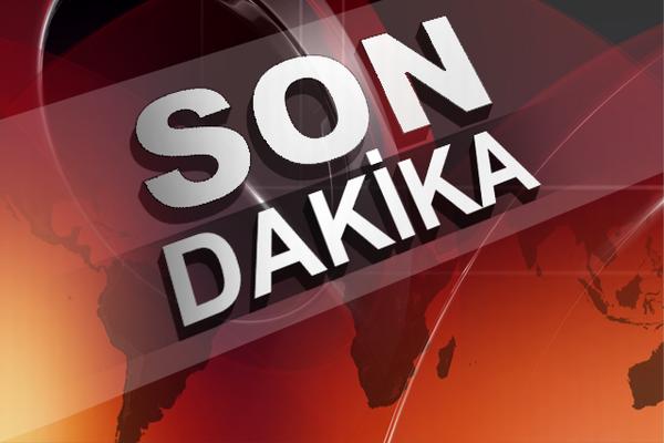 Terör örgütünden askeri üsse saldırı