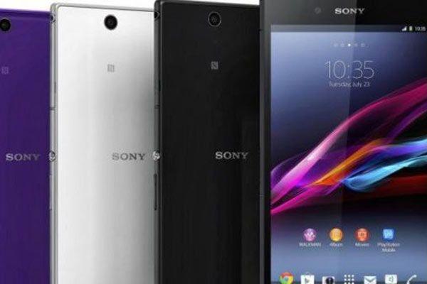 Sony Xperia Z3′ün özellikleri hakkında yeni detaylar