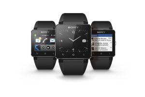 2014'te Sony dijital kol saati yapacak