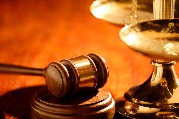 Savcılık Gülen hakkında soruşturma başlattı