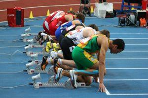 Dopingli sporcular listesi yayımlandı