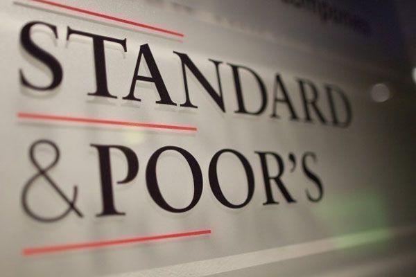 S&P Rusya'nın kredi notunu negatif izlemeye aldı