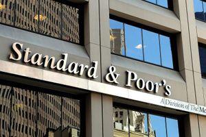 S&P, Türkiye'nin notunu teyit etti